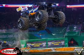 100 Monster Truck Backflip Second Place Freestyle For Over Bored In Houston Over Bored