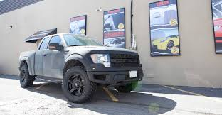Ford F150 Wheels & Tires - Goldwing Autocare | Ottawa New Tireswheels 33x1250 Cooper Discover Stts On 17x9 Pro Comp 2018 Ford F150 Models Prices Mileage Specs And Photos 04 Expedition Tire Size News Of Car Release And Reviews 2014 Black 52018 Wheels Tires Donnelly Custom Ottawa Dealer On Stock Suspension With Plus Size Tires Forum Community Lifted White F150 Black Wheels Trucks I Like Truck Stuff Truck Suv Rims By Rhino Ford Tire Keniganamasco Unveils 600hp Rtr Muscle 2017 Raptor Features Bfgoodrich Ta K02 Photo