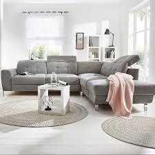 wohnzimmer teppiche für ein gemütliches zuhause bonprix
