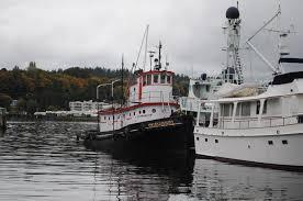 Tug Boat Sinks by File Tugboat Chickamauga 01 Jpg Wikimedia Commons