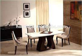 Dining Chair Elegant Covers Ikea Chairs Black Room Table Set