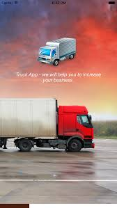 Business Plan Food Truck Jimmys Pinterest Tow Uber For Trucks ... Dr Dispatch Software Easy To Use For Trucking And Brokerage Trucklogics Management Android Apps On Getloadedops Tour Capture Your Business Profits Loss Reports By Tailwind Freight Broker Youtube Trucking Invoice Mplate Hahurbanskriptco Overview Cluding Payroll Macropoint Features Trucklogics Owner Business Plan Food Truck Jimmys Pinterest Tow Uber For Trucks