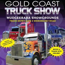 Gold Coast Truck Show - Home | Facebook Laredo Cversions Automotive Customization Shop Azle Texas 1734 Best Old Intertional Harvester Trucks Images On Pinterest 2l Custom Trucks Be Very Careful Wayland Long F650 Ford Hauler Related Images301 To 350 Zuoda Medium Duty Truck Accsories Best 2017 Badges Pictures Remap Amarok 2l Tdi 2015 Diesel Tuning Australia Modified Vehicles Of Japan Subaru Sambar Kei Class Youtube Of Chevy 2500 Series 7th And Pattison Freightliner Race Truck 2006 Freightliner Sportchassis With 2000