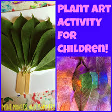 80 Most Tremendous Simple Craft Ideas Fun Projects For Kids Art And Home Boys N Flair