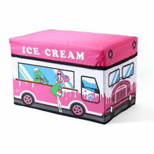 Buy Collapsible Medium Storage Box Cum Sitting Pouf - Ice Cream Van... My Life As 18 Food Truck Walmartcom Image Ice Cream Truckjpg Matchbox Cars Wiki Fandom Powered Cream White Kinsmart 5253d 5 Inch Scale Diecast Frozen Elsa Cboard Toy Story Youtube Howard Johons Totally Toys Transformers Rotf Skids Mudflap Ice Cream Truck Toys Ben10 Net American Girl Doll Or Our Generation Ed Edd Eddy Cartoon Network Ice Truck Toy Vehicle Drive The Devious Dolls Harley Bayo Flickr