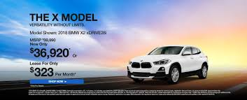 BMW Dealer Serving Flemington, Clinton, Lambertville, And Hopewell ... Salsa Night Hunterdon Helpline Car Detailing Blog Cadillac Service In Flemington Near Bridgewater Nj Dealer Steve Kalafer Says Automakers Are Destroying Themselves Speedway Historical Society Seeks Vehicles Vendors For Finiti Is An Offers New And Used 2017 Chevy Silverado 1500 Dealer For Sale News The Hunterdon County News Truck Beez Foundation Youtube