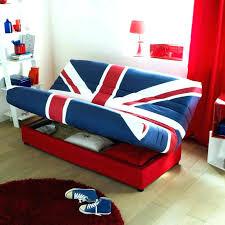 canapé chambre canape lit chambre ado canape lit ado petit pour chambre idaces