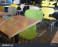 Interior Restaurant Fastfood Bright Colored Chairs Stock ... Used Table And Chairs For Restaurant Use Crazymbaclub A Natural Use Of Orangepersimmon Drewlacy Orange Abstract Interior Cafe Image Photo Free Trial Bigstock Modern Fast Food Fniture Sets Chinese Tables Buy Fniturefast Fast Food Counter Military Water Canteen Tables And Chairs View Slang Product Details From Guadong Co Ltd Chair In Empty Restaurant Coffee How To Start Terracotta Impression Dessert Tea The Area Editorial Stock Edit At China 4 Seats Ding For Kfc Starbucks