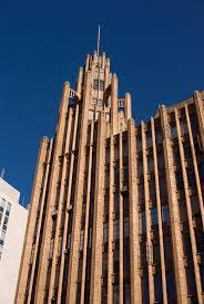 100 Art Deco Architecture List Of Buildings In Melbourne Wikipedia