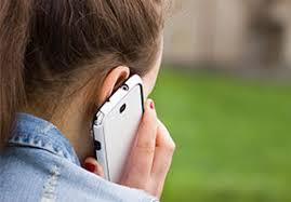 mobilfunk wie riskant ist handystrahlung ein faktencheck