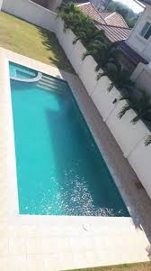100 2 Story House With Pool Selling Luxury Story House 4 Bedrooms With Private Pool