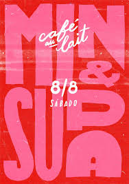 1854 Best Typographic Poster Images On Pinterest