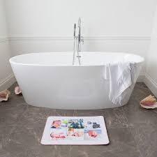badteppich selbst gestalten