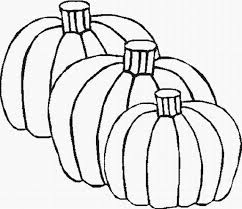 Fall Coloring Pages Colouring Autumn Printable