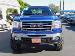2013 Used GMC Sierra 1500 A MUST SEE!! At Jim's Auto Sales Serving ... Jamestown Used Gmc Sierra 2500hd Vehicles For Sale 230970 2004 1500 Custom Pickup Truck For Announces All Terrain X 2018 3500 Jacksonville Fl Orlando St Augustine New 2019 At4 Pickup Kz209291 Gregg Orr Auto Slt 4x4 In Pauls Valley Ok G3630 Burlington 4wd Crew Cab D490054 2013 Anderson Preowned Outlet Trucks Del Rio 2500 Heavy Duty Sle Gurnee