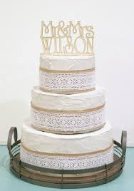 Full Size Of Cake Toppers Aesthetic Wooden Wedding Topper Top Couple Gift Ideas Rustic Mr And