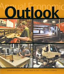 Oshkosh Annual Economic Outlook By Gannett Wisconsin Media - Issuu 2017 Business Brief Mack Trucks August Defense Forecast Intertional Caterpillar Myn Transport Blog Okosh Layoffs Youtube Streetwise Corp Deemed Ethical Company Page 169 Chicagoaafirecom Local News From Wixxcom Archives For The Month Of November 2014 Burner Blogs