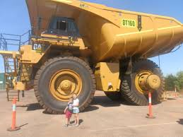 Roebuck   Travellinginabox Heavy Excavator Loading Granite Rock Or Iron Ore Into The Huge Watch This Giant Dump Truck Fart Out An Actual Fireball Mine Worker Truck Driver Dwarfed By Huge Ming Dump In American Plastic Toys Gigantic Walmartcom Big Stock Photo Image Of Outdoors Black 62349404 Man Front Wheel Uranium Mine Wheel Loader Sizzlin Cool Beach Color And Styles May Vary At Ok Tedi Gold Papua New Guinea Stock Photo Xxl Rc Cstruction Site Big Scale Model Dump Trucks And Excavator Just A Picture Huge I Mean Just Look It 4k 450 Tone Video Footage Videoblocks