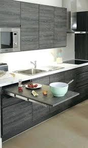 petit cuisine cuisine plan cuisine amenagee 7 cuisine am233nag233e