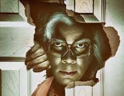 Halloween 2 Putlockers by Tyler Perry S Sequel Boo 2 A Madea Halloween Coming October
