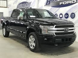 New 2018 Ford F-150 SuperCrew Platinum 700A 3.5L EcoBoost 4 Door ... New 2018 Ford F150 Supercrew Xlt Sport 301a 35l Ecoboost 4 Door 2013 King Ranch 4x4 First Drive The 44 Finds A Sweet Spot Watch This Blow The Doors Off Hellcat Ecoboosted Adding An Easy 60 Hp To Fords Twinturbo V6 How Fast Is At 060 Mph We Run Stage 3s 2015 Lariat Fx4 Project Truck 2019 Limited Gets 450 Hp Option Autoblog Xtr 302a W Backup Camera Platinum 4wd Ranger Gets 23l Engine 10speed Transmission Ecoboost W Nav Review