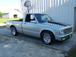 Fastchevy728 1987 Chevrolet S10 Regular Cab Specs, Photos ... Lmc Trucks Allchrome Special Edition Grille Hot Rod Network Lmc Truck Chevy C10 1983 Covers 197387 Chevrolet Pickup Lmctrucklife Com Car Reviews 2018 S10 Questions My Heater Blower Fan Cargurus Steven Palacios His 93 S10 Gmc And Truck S10ep6 Stacey Davids Gearz Parts Accsories Ram Jam Pinterest 1989 Fuel Pump Antihrapme Tank In A Built Like A Photo Image 1979 Ford Bronco Dallas 2015