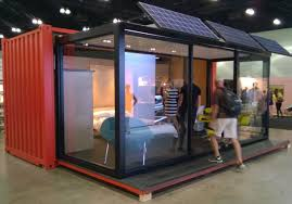 100 Buying A Shipping Container For A House Pop Up Cabin For Off The Grid Living CubeDepot