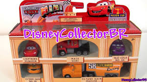 Radiator Springs Speed Trap Track Playset Cars 2 Mini Adventures ... Disney Cars Mack Truck Hauler Carry Case Store 30 Diecasts Woody Playset Disneypixar Play Set Shopmattelcom Jds Style Color Changers Lovely Car Wash 124 Scale Orignal Remote Controlled Multi Toys For Kids And Toddlers Lightning Mcqueen Jan Amazoncom Change Dip Dunk Trailer Story Radiator Springs Byrnes Online 2 Playcase Toysrus 2300 Hamleys Games Mega Playtown Playset With Bessie Talking Doc Hudson