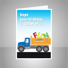 Truck Personalised 5th Happy Birthday Card For Boy Edit Name   Etsy Wwwthesmartshopperonlinecom Jms Global Haulage Experts Jasons Mobile Steam Ltd News Events Pioneering A Solution For Small Business Quirements Jms Trucking Best Image Truck Kusaboshicom I5 California Maxwell Rest Area Pt 4 Trucks Flickr Transportation Cedar Rapids Ia Shipping Service Supplies Mapquest Pferred Moran Logistics