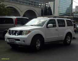 2018 Nissan Truck New Release 2020 Nissan Titan Review 2020 Nissan ... Best Pickup Truck Reviews Consumer Reports Nissan Titan Warrior 82019 Next Youtube New Review For 2015 Trucks Suvs And Vans Jd Power 2016 Xd Longterm Test Car Driver Np300 Navara Could Hint At Frontier Motor Trend 2017 Rating Canada 2018 Hyundai 2019 Diesel Picture Coinental Driving School Renault Alaskan Pickup Review Car Magazine The New Is Here First Drive Accsories Premium