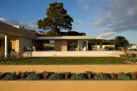 100 Swatt Miers Garay House By Architects Homedezen