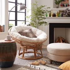 Papasan Natural Chair Frame Willow Swingasan Rainbow Pier 1 Imports Wicker Papasan Chair Cushion Floral Fniture Interesting Target For Inspiring Decor Lovely One Cushions Comfy Unique Design Ideas With Pasan Chair Pier One Jeffmapinfo Double Taupe Frame Rattan Indoor Sunroom And Breathtaking Ikea Swing Awesome Home Natural Swivel Desk Attractive Of Zens Bamboo Garden Assemble Outdoor
