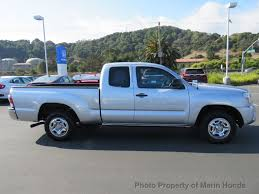 2013 Used Toyota Tacoma 2WD Access Cab I4 Automatic At Marin Honda ... Then And Now 002014 Toyota Tundra 2013 Trd Off Road Exterior Interior Walkaround Used Tacoma 2wd Double Cab V6 Automatic Prerunner At Certified Preowned Base Px1213 Peterson Sport Autoblog For Sale In Amarillo Tx Lifted Black Cool Pinterest Tundra 5 October 2015 Mad Ogre 072013 Pocket Style Fender Flare Frontrear Kit 10 Facts That Separate The From All Other Truck Grade 46l V8 Warner Robins Ga