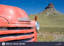 USA ARIZONA ROUTE 66 CHEVY TRUCK 1953 3600 Stock Photo: 10013624 - Alamy 1966 Chevrolet Truck Hot Rod Network Adjustable Tracking Arm 196066 Chevy Lotastock C10 With A Champion Radiator 6066 Trucks For Sale Best Image Kusaboshicom 66 Tims Auto Upholstery 10sec Chevy Pickup Bagged Daily Driver 60 Ls 15 Hot Rod Value New Bagged Pickup Rat Spotters Thread Page 2 The 1947 Present Trucki Gotta Stop This Youtube Diamond Inlay Seat Ricks Custom