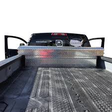 DECKED® - Chevy Silverado 2017 Truck Bed Storage System Dmax Ubox Xl Pickup Accsories Accessory Amarok How To Measure Your Truck Bed Accsories Weather Guard Box Inlad Van Company Mitsubishi L200 2005 Onwards Aeroklas Tool Storage 4x4 2017 Honda Ridgeline Toolbox Drop Youtube Underbed Boxes Find The Best Cap World 79 Imagetruck Ideas Tool Brute Low Profile Losider Covers Cover 78 Bak With Ford Pickup Bozbuz Trinity Equipment
