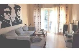 mietwohnungen mit balkon in der gemeinde 48683 ahaus