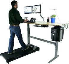 magnificent lifespan treadmill desk images fitness manual