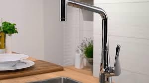 Peerless Bathroom Faucet Walmart by Memorable Peerless Kitchen Faucet Leaking Tags Peerless Kitchen