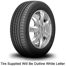 KENDA Klever S/T KR52 235/65R17 108T OWL (Quantity Of 4) | EBay Hankook Dynapro Atm Rf10 Tire P26575r16 114t Owl Kenda Car Tires Suppliers And Manufacturers At 6906009 K364 Highway Trailer Tyre Tube Which For My 98 12v 4x4 Towr Dodge Cummins Diesel Forum Kenda Klever At Kr28 25570r16 111s Quantity Of 1 Ebay Loadstar 12in Biasply Tire Wheel Assembly 205 Utility Walmartcom Automotive Passenger Light Truck Uhp Buy Komet Plus Kr23 P21575 R15 94v Tubeless Online In India 2056510 Aka 205x8x10 Ptoon Boat 205x810 Lrc 1105lb Kevlar Mts 28575r16 Nissan Frontier Kenetica Sale Hospers Ia Ok One Stop 712 7528121