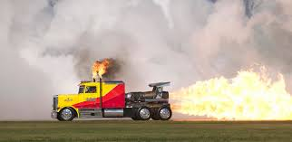 3 Jet Truck HD Wallpapers | Background Images - Wallpaper Abyss Buckaroo Bonzai Jet Truck 3d Model In Other 3dexport Racing City Drag Championship Android Apps On Google Play Yuk Mgenal Tercepat Di Dunia Kaskus Powered Truck By Blathering Deviantart Spitfire Roars To Life 14 All Things Aero Shockwave 36000 Hp Tdudt The Fort Worth Alliance Air Show Is 2011 Mcas Miramar Twilight Youtube Over 100mph Faster Than A Bugatti Veyron Night Photos