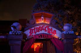 Knotts Halloween Haunt Mazes by Haunt Review Knott U0027s Scary Farm 2013 U2013 Scare Zone