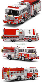 Jaydeez Scale Models Boley Fire Truck By Rionfan On Deviantart 402271 Ho 187 Intertional 2axle Ems Ambulance Walmartcom 187th Scale Tanker Youtube Us Forest Service Nice Detail Rare Axle Crew Cab Short Solid Stake Bed Dw Emergency State Division Of Forestry Quad Cab 450371 Brush Rw Engine 23 Terry Spirek Flickr Atoka Ok Station Rollout Diorama A Photo Flickriver Cdf 22 Diecast A California Department For