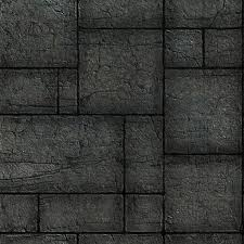 Awesome Black Bathroom Wall Tiles Texture Google Search Toilet Or