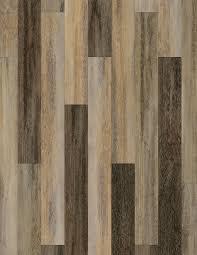 Coretec Plus Flooring Colors by Us Floors Coretec Plus Design Divergence Oak Vinyl Flooring