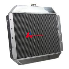 High Quality NEW CAR 3 ROW ALUMINUM TRUCK RADIATOR 1966 1979 FOR ... 1995 Ford F800 Stock 50634 Radiators Tpi Dewitts 1139018a Direct Fit Radiator Chevy C10 Truck Suburban Df Blue Front Closeup With Grille And Headlights Bus Sydney Granville Merrylands Motoradco Yellow Photo 2701613 Alamy Frostbite Alinum Ls Swap 3 Row 731987 Chevygmc Car Ford Motor Company Pickup Truck Jeep Png Freightliner M2 106 Business Class Thomas Saftliner High Quality New Car Row Alinum Truck Radiator 1966 1979 For York Repair Opening Hours 14 Holland Dr Bolton On Man Assembly 816116050 Buy