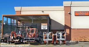 Home Depot Truck Rental Swing Set Child Home Depot Truck Rental ...