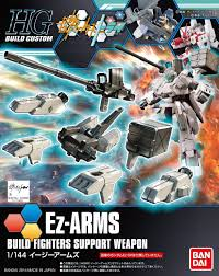 Bandai Gundam Build Fighters Build Custom HGBC EZ-8 EZ-Arms Parts HG ... Amazoncom Ezstik Hot Professional 3d Printer Build Surface From Ez Chassis Gives New Life To Pickups Not Mention Its Small Town Custom Whip 47 Peacock Db Longboard Big Coffin Grip Tape 80 Grit Your Own Truck Storage System And Tiedown Rack Fileeu08 Yak Ezgo Xi875 Easy Goelectric Ldon Zoo The Definition Of A Complete Overland Drive Jacks Chrome Shop On Twitter Gorgeous Red White Blue Single Your Trucking Business With Ezlinq App Medium It 2014 Chevrolet Silverado Configurator Without Pricing 1986 Nissan 720 Drift Core Goez Mini Truckin Magazine Bandai Gundam Fighters Hgbc Ez8 Ezarms Parts Hg Topper Lift Truck Install Youtube