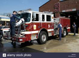 Firefighters Washing A Fire Truck In Bladensburg, Maryland Stock ... Firefighters Washing A Fire Truck In Bladensburg Maryland Stock Blippi Fire Trucks For Children Engines Kids And Truck Watch Dogs Wiki Fandom Powered By Wikia Why An Old Lowcountry Firefighter Support Team Firemen Concede Ironic Situation After One Of Their Catches California Man Arrested Taking Stolen On Joy Ride Emergency Equipment Inside Photo Picture And Dz License For Refighters Mercedes Photos Images Advertise City Oneminute Marketer Japan Trucks Cool Intertional Homes Crashes Into Dairy Queen North Texas Abc13com