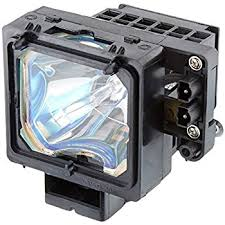 amazon com sony replacement l for sony rear projection
