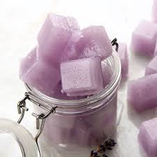 Best 25 Sugar scrub cubes ideas on Pinterest